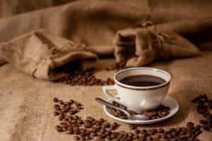 kawa leksykon pojęć